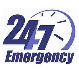 Emergency 24 Hour Lockout Service